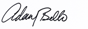 Bello Signature-sm