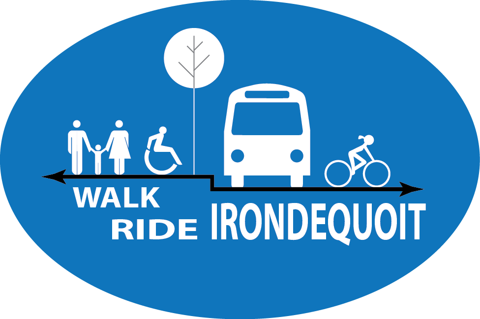Active Transportation Logo