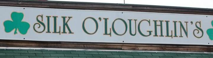 Photo: O'Loughlin's