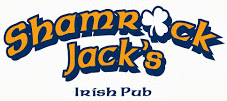 Photo: Shamrock Jacks