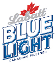 Photo: Labatt