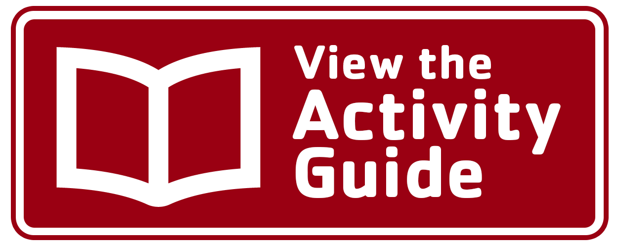 Activity Guide Button