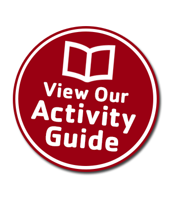 Activity Guide Circle
