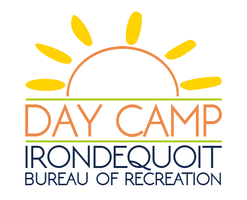 Day Camps-Web
