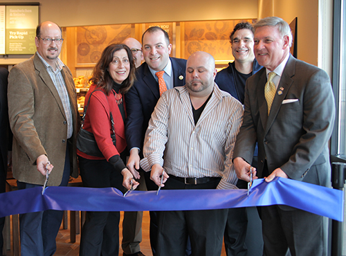Ribboncutting-Seeley